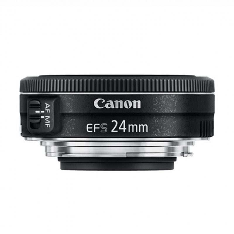 canon-ef-s-24mm-f-2-8-stm-rs125014773-1-65842-1