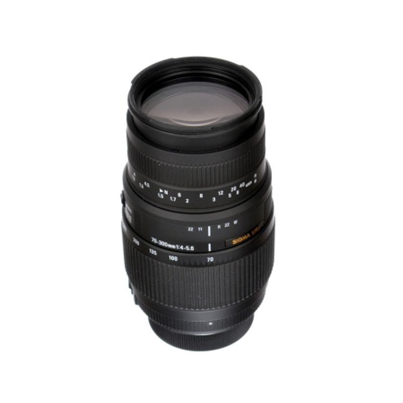 sh-sigma-70-300mm-f-4-5-6-dg-macro--non-apo--nikon-af-s-sn125028091-52644-67