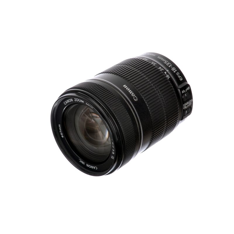 canon-ef-s-18-135mm-f-3-5-5-6-is-sh6487-52651-1-454