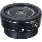 canon-ef-s-24mm-f-2-8-stm-rs125014773-1-65842-14