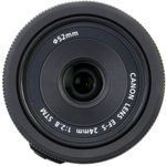 canon-ef-s-24mm-f-2-8-stm-rs125014773-1-65842-15