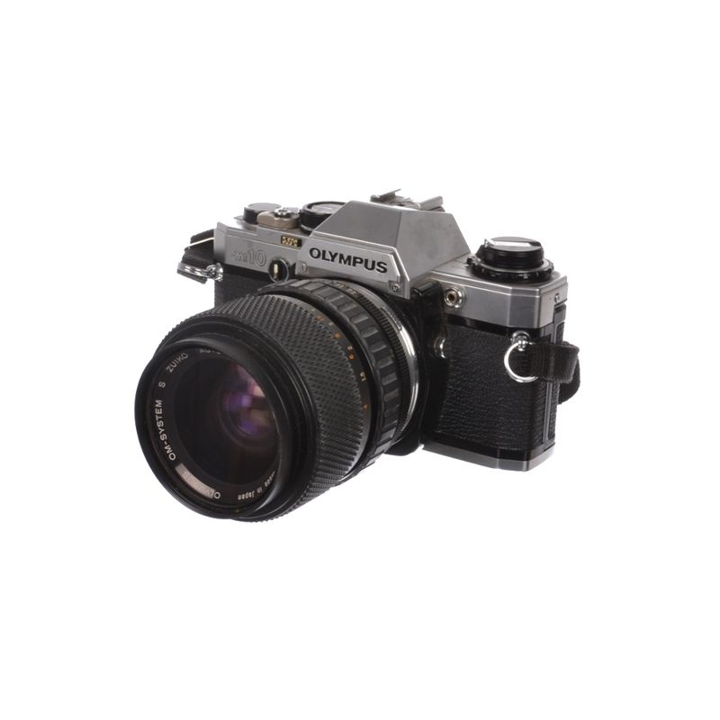 olympus-om10-kit-olympus-35-70mm-f-4-sh6488-52687-2-114
