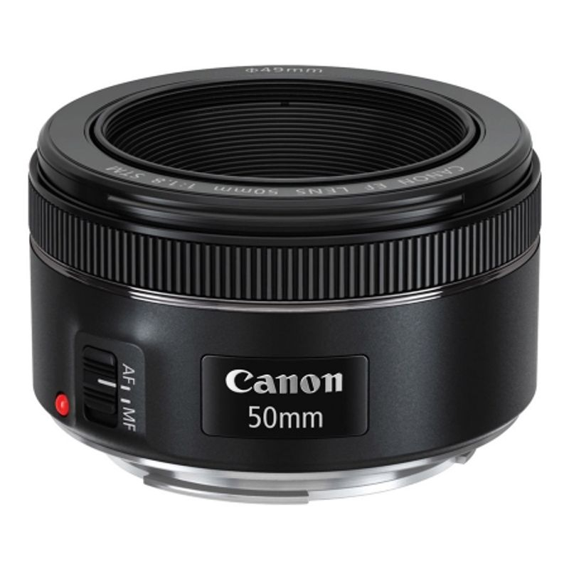canon-ef-50mm-f1-8-stm-rs125018348-3-65848-856