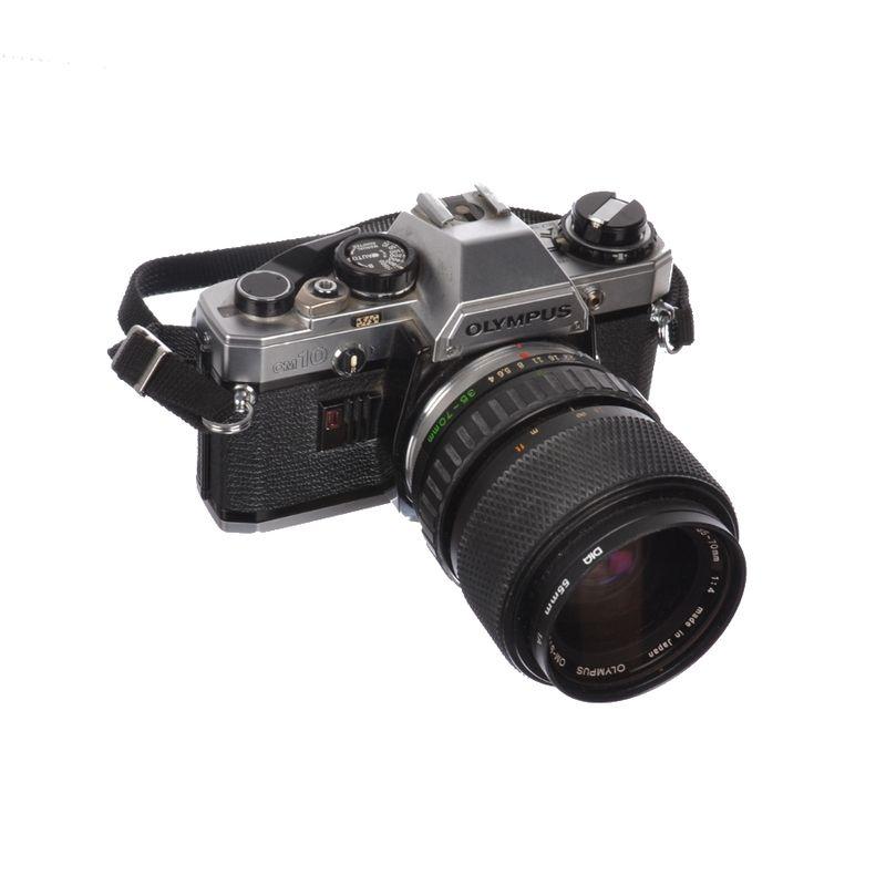 olympus-om10-kit-olympus-35-70mm-f-4-sh6488-52687-3-864