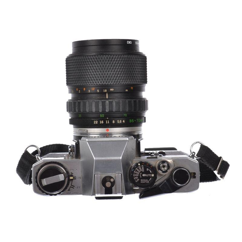 olympus-om10-kit-olympus-35-70mm-f-4-sh6488-52687-4-529