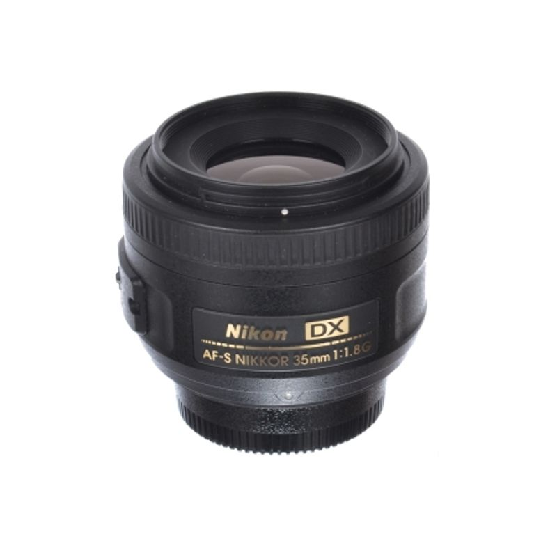 nikon-af-s-dx-nikkor-35mm-f-1-8g-sh6489-52688-520