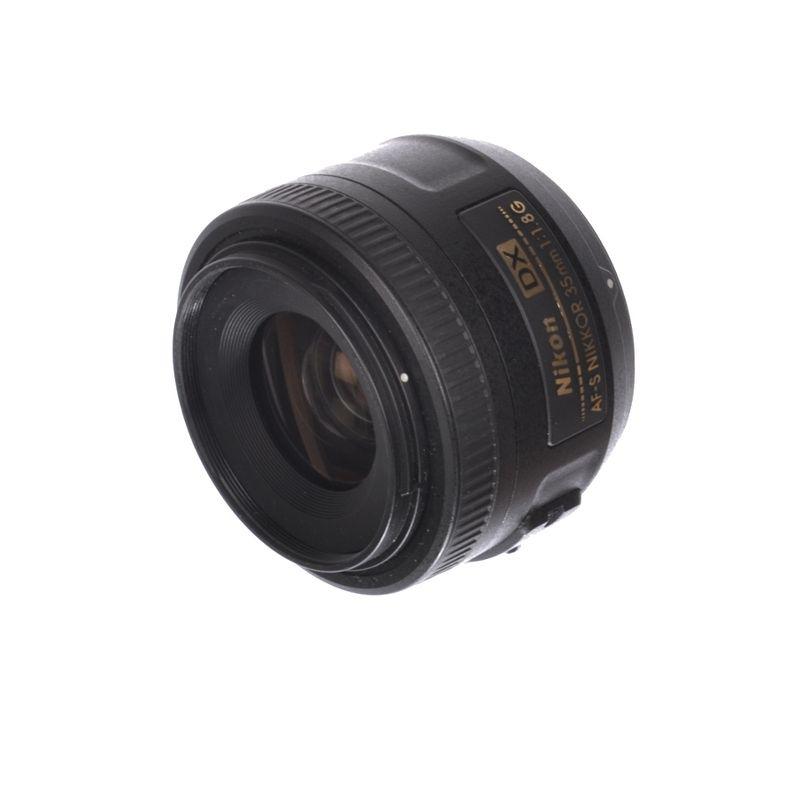nikon-af-s-dx-nikkor-35mm-f-1-8g-sh6489-52688-1-278