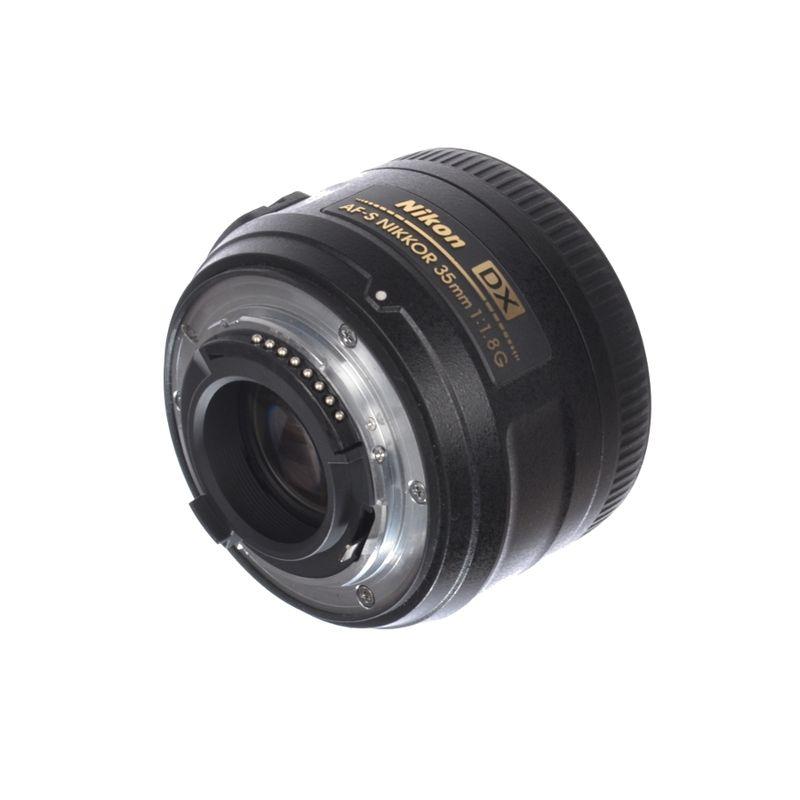 nikon-af-s-dx-nikkor-35mm-f-1-8g-sh6489-52688-2-201