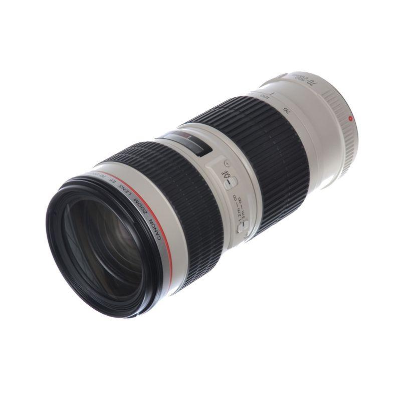 canon-ef-70-200mm-f-4l-usm-sh6490-52704-1-444