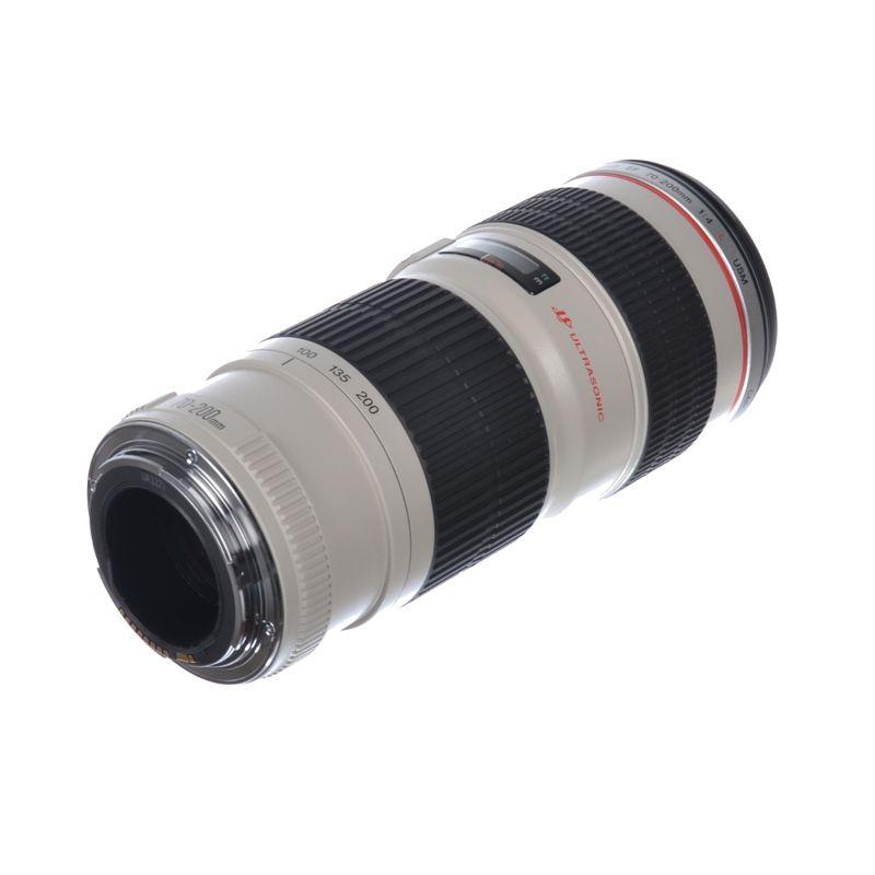 canon-ef-70-200mm-f-4l-usm-sh6490-52704-2-557