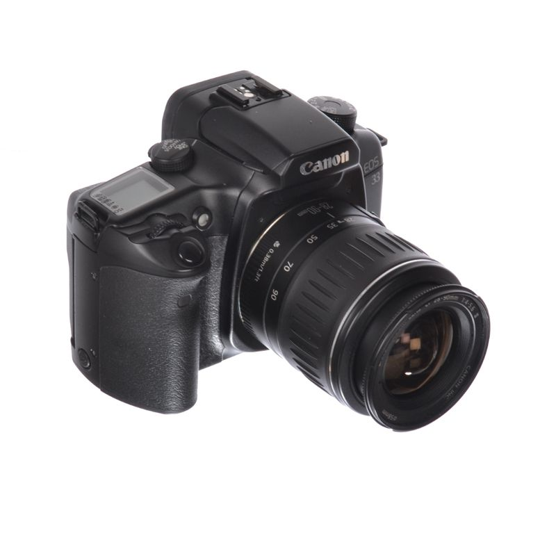 canon-eos-33---elan-7--eos-30---kit-canon-28-90-f4-5-6-sh6491-1-52707-1-748