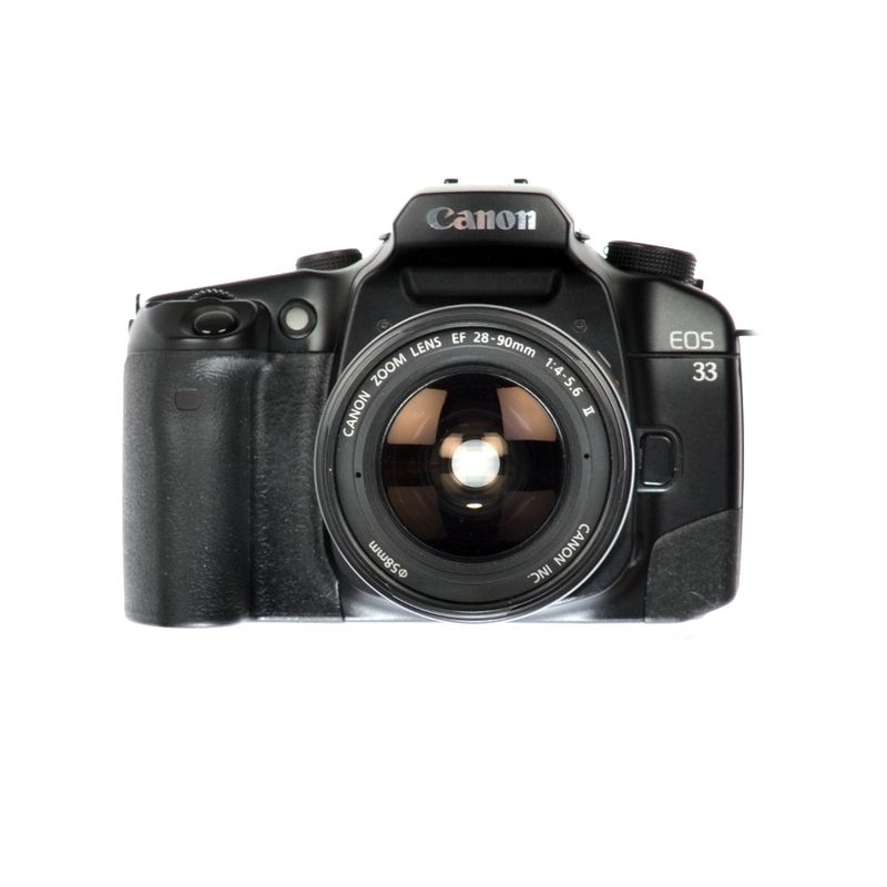 canon-eos-33---elan-7--eos-30---kit-canon-28-90-f4-5-6-sh6491-1-52707-2-911