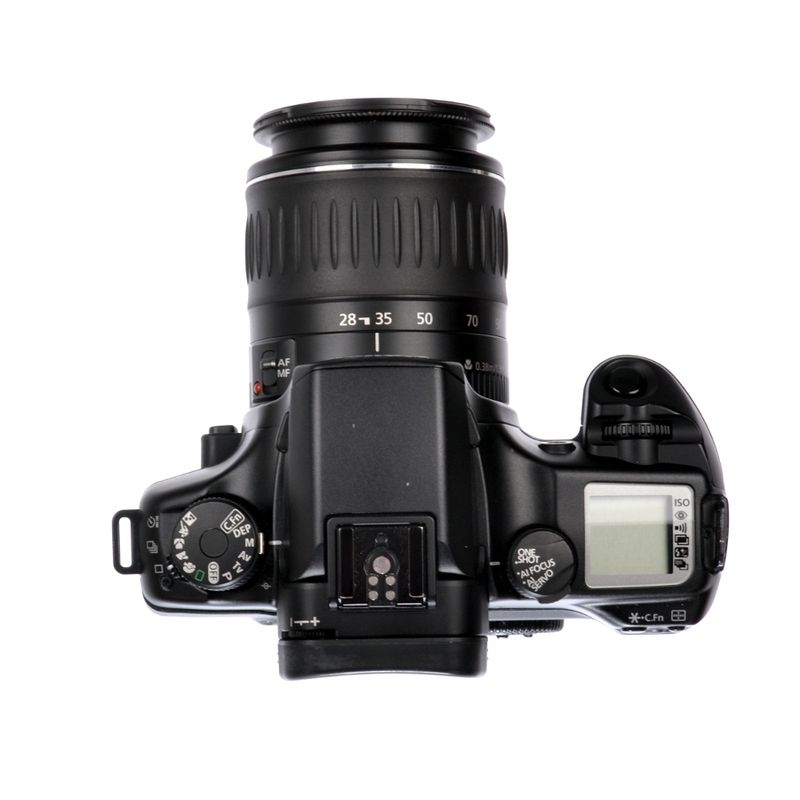 canon-eos-33---elan-7--eos-30---kit-canon-28-90-f4-5-6-sh6491-1-52707-3-953