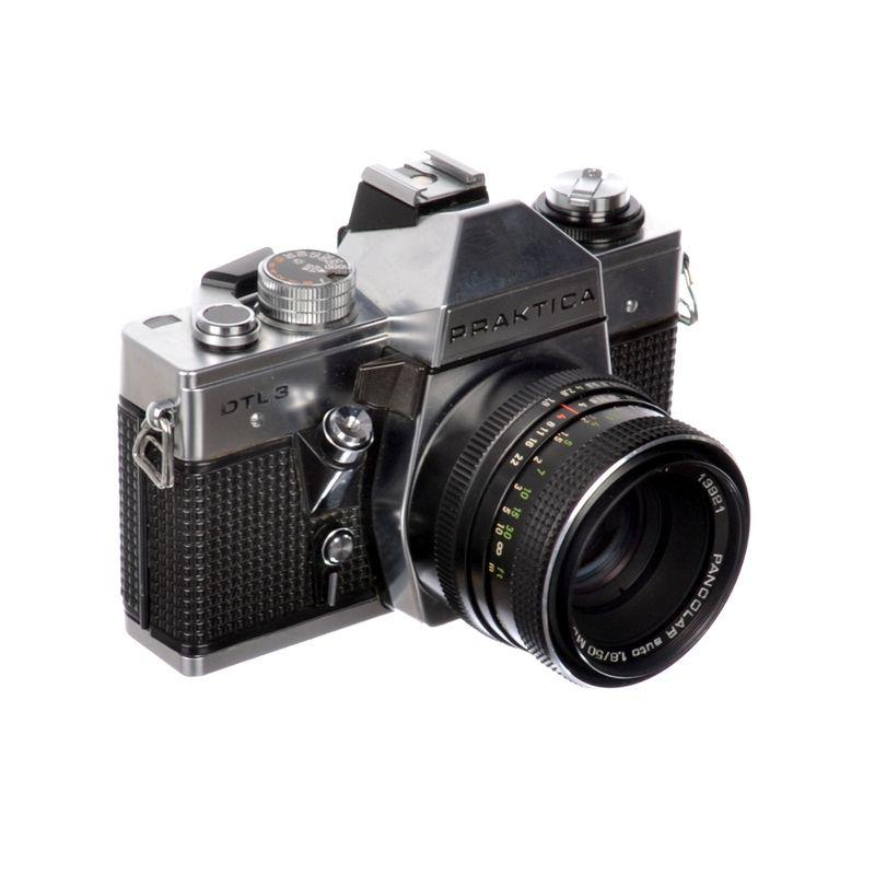 praktica-dtl-3-carl-zeiss-pancolar-50mm-f1-8-sh6491-2-52708-1-565