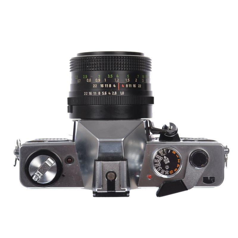 praktica-dtl-3-carl-zeiss-pancolar-50mm-f1-8-sh6491-2-52708-2-535