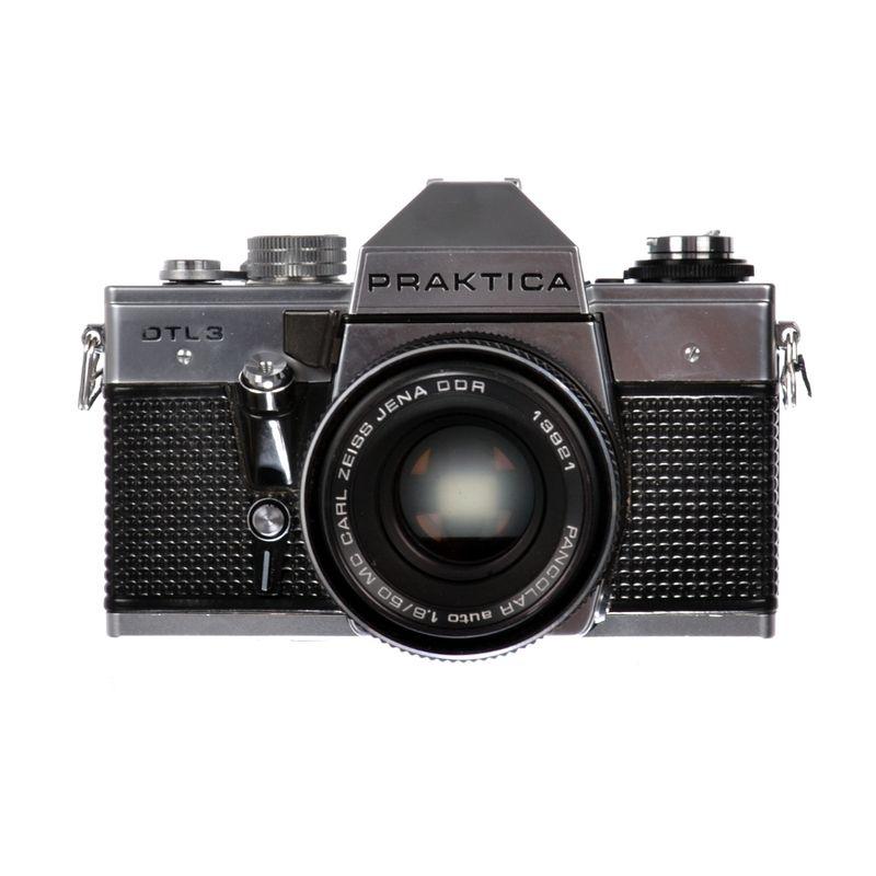 praktica-dtl-3-carl-zeiss-pancolar-50mm-f1-8-sh6491-2-52708-3-539