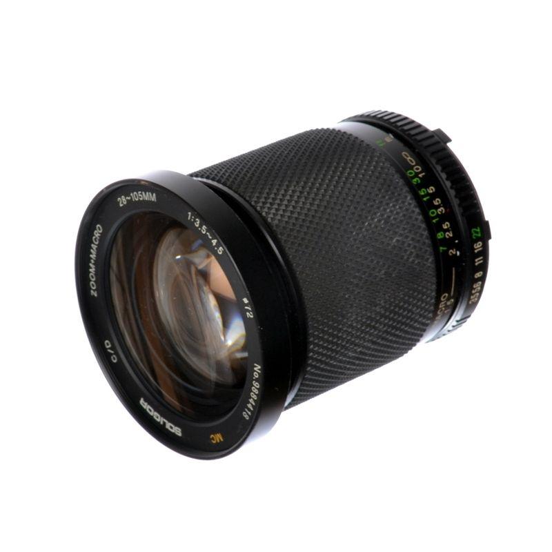 soligor-28-105mm-f-3-5-4-5-pt-minolta-md-teleconvertor-soligor-2x-sh6491-4-52710-1-345