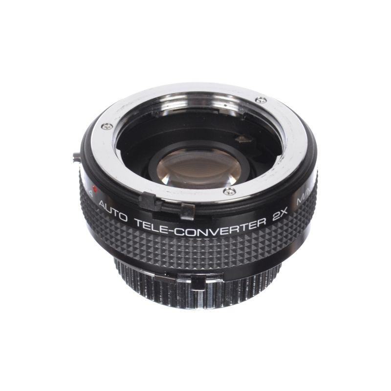 soligor-28-105mm-f-3-5-4-5-pt-minolta-md-teleconvertor-soligor-2x-sh6491-4-52710-3-381