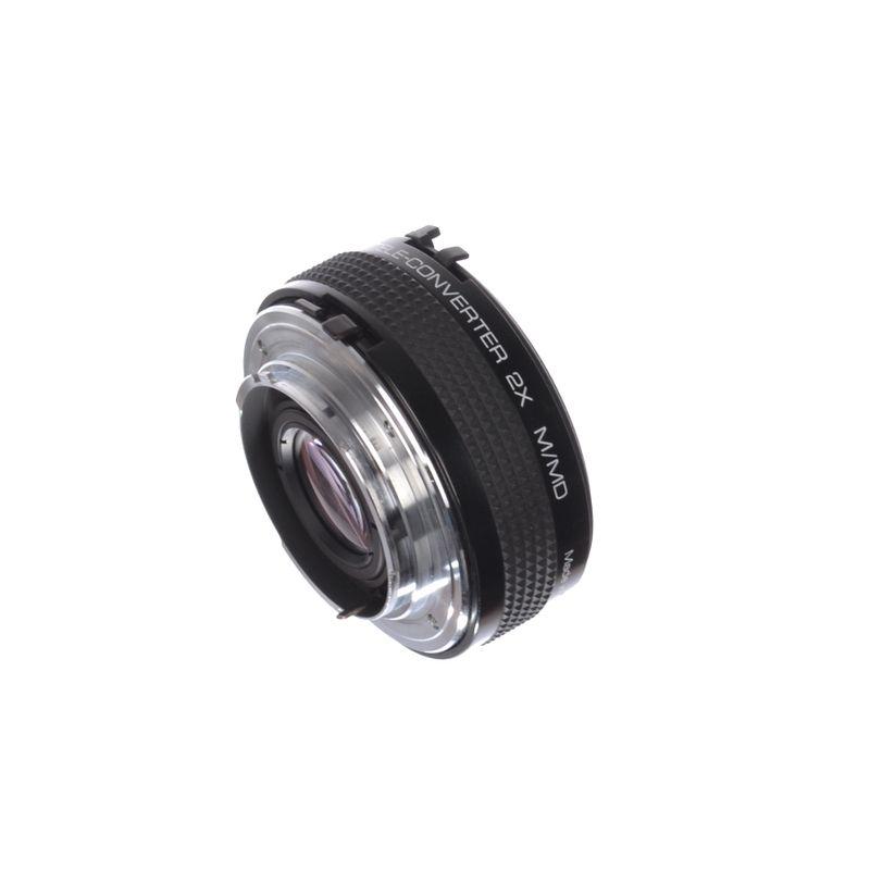 soligor-28-105mm-f-3-5-4-5-pt-minolta-md-teleconvertor-soligor-2x-sh6491-4-52710-5-601