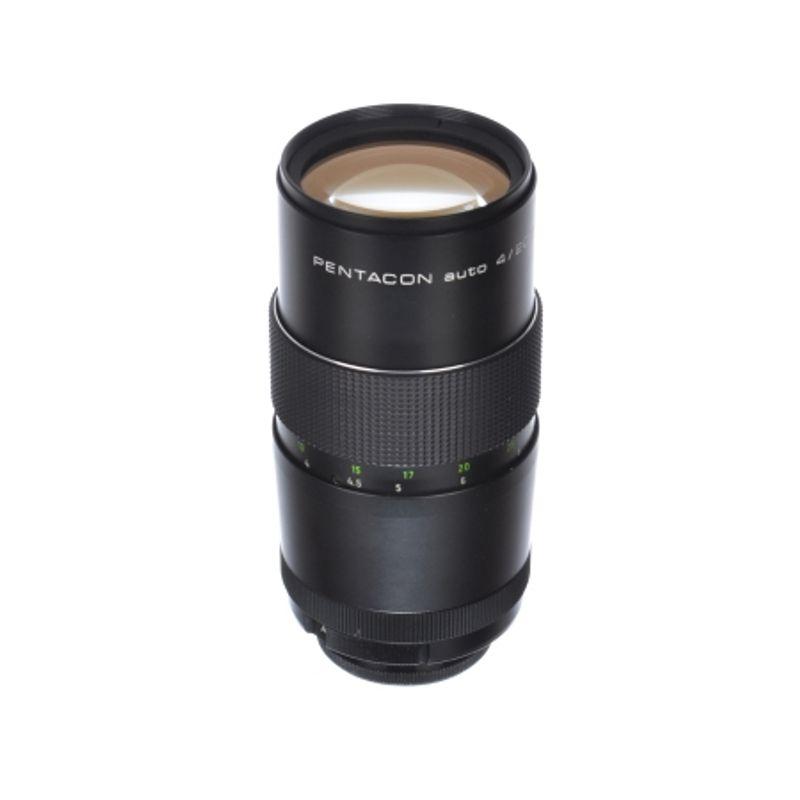 pentacon-200mm-f-4-montura-filet-m42-sh6491-5-52711-190