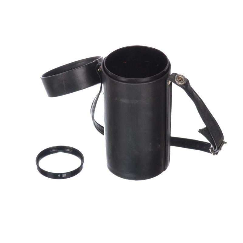 pentacon-200mm-f-4-montura-filet-m42-sh6491-5-52711-3-386