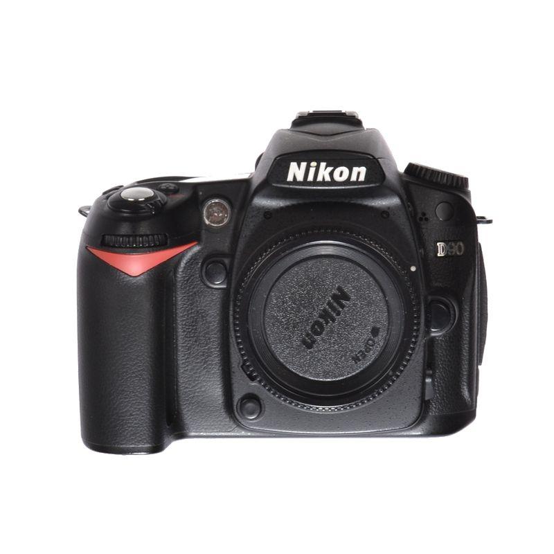 sh-nikon-d90-body-sn-125028175-52712-1-33