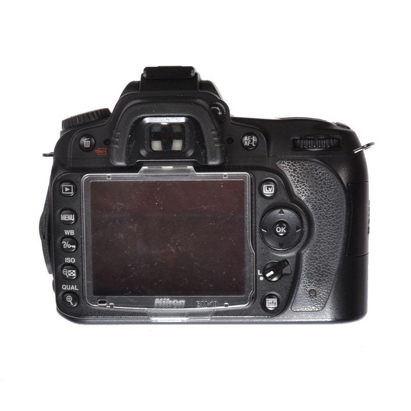 sh-nikon-d90-body-sn-125028175-52712-2-633
