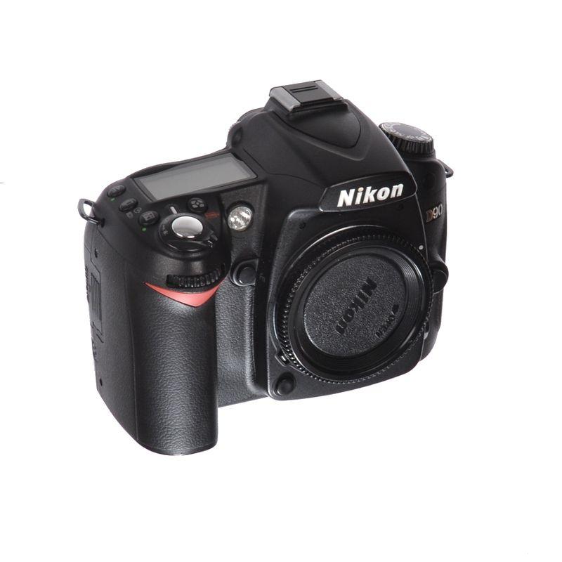 sh-nikon-d90-body-sn-125028175-52712-4-818