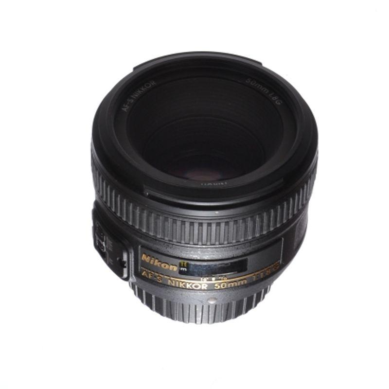 sh-nikon-af-s-nikkor-50mm-f-1-8g-sh-125028176-52713-353