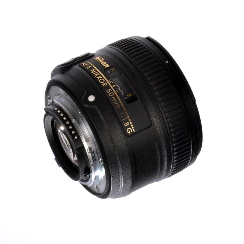 sh-nikon-af-s-nikkor-50mm-f-1-8g-sh-125028176-52713-1-47