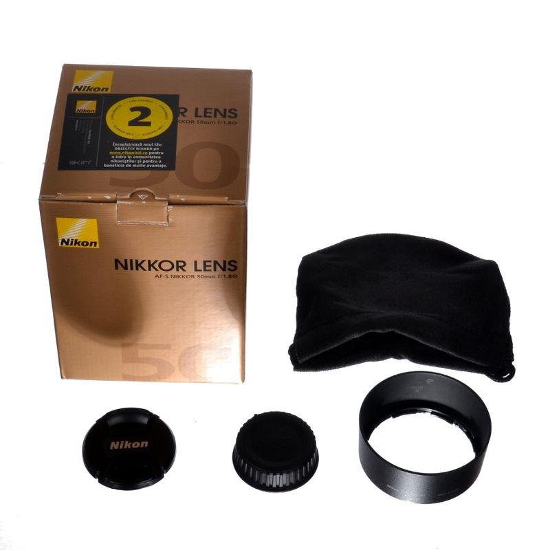sh-nikon-af-s-nikkor-50mm-f-1-8g-sh-125028176-52713-3-138