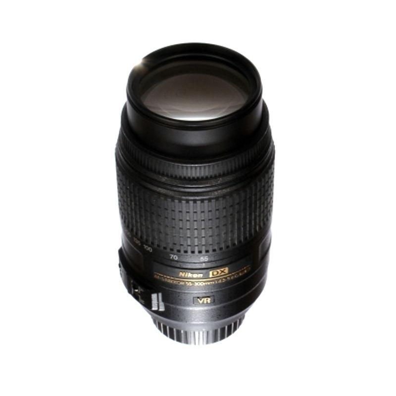 sh-nikon-af-s-nikkor-55-300mm-f-4-5-5-6g-ed-vr-sh-125028177-52714-506