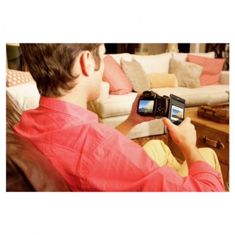 sony-aparat-foto-dsc-hx400--20-4mpx--zoom-optic-50x-rs125011121-7-65880-10