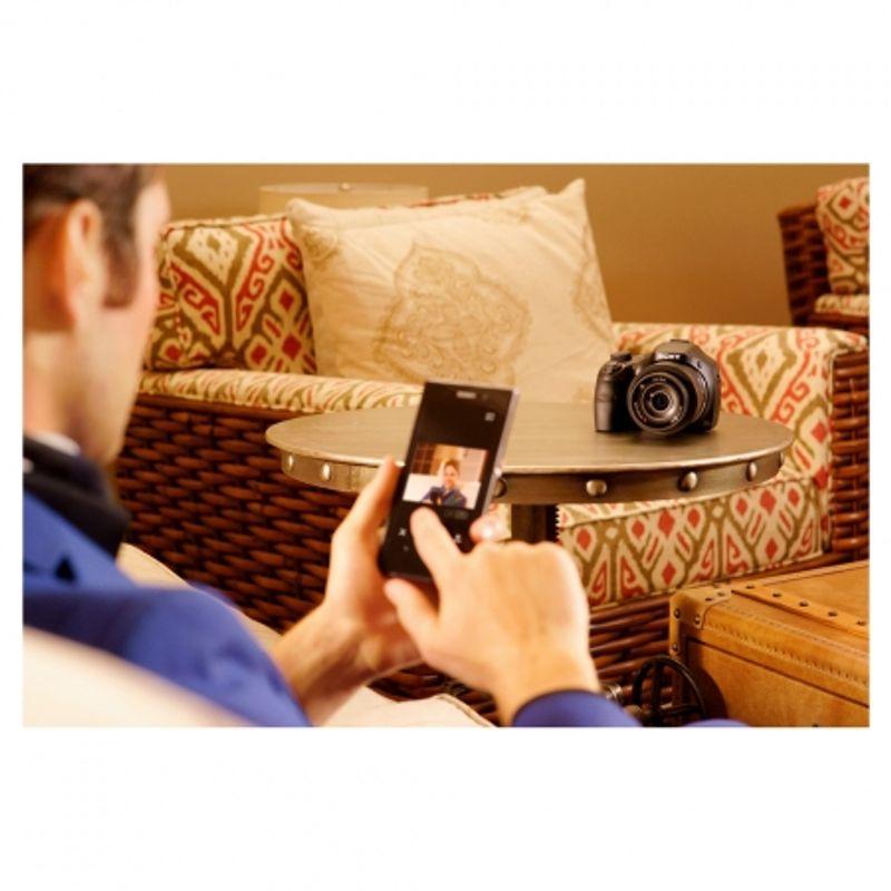 sony-aparat-foto-dsc-hx400--20-4mpx--zoom-optic-50x-rs125011121-7-65880-11
