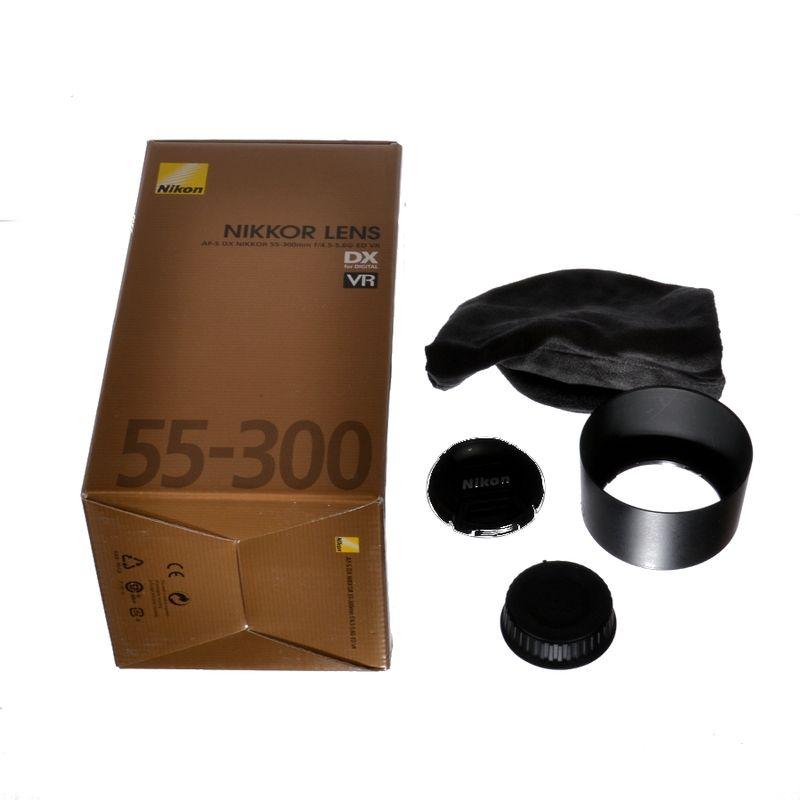 sh-nikon-af-s-nikkor-55-300mm-f-4-5-5-6g-ed-vr-sh-125028177-52714-3-958