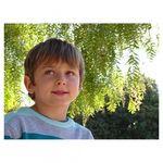 sony-aparat-foto-dsc-hx400--20-4mpx--zoom-optic-50x-rs125011121-7-65880-20