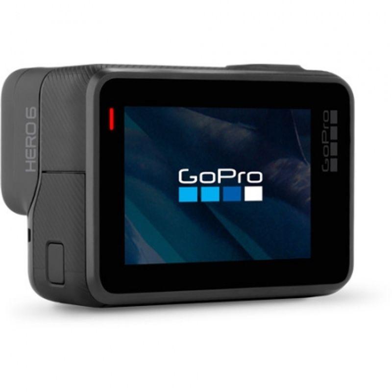 gopro-hero-6-black-rs125038126-1-65881-4