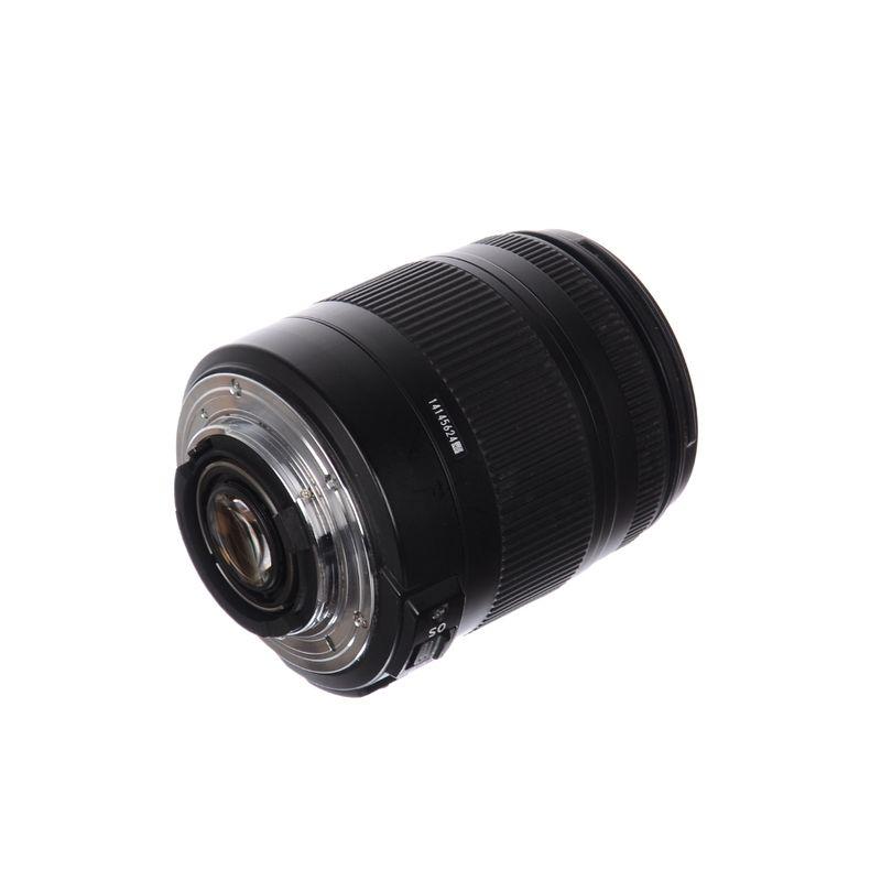 sigma-18-250mm-f-3-5-6-3-dc-macro-os-hsm-sh6492-1-52726-2-644