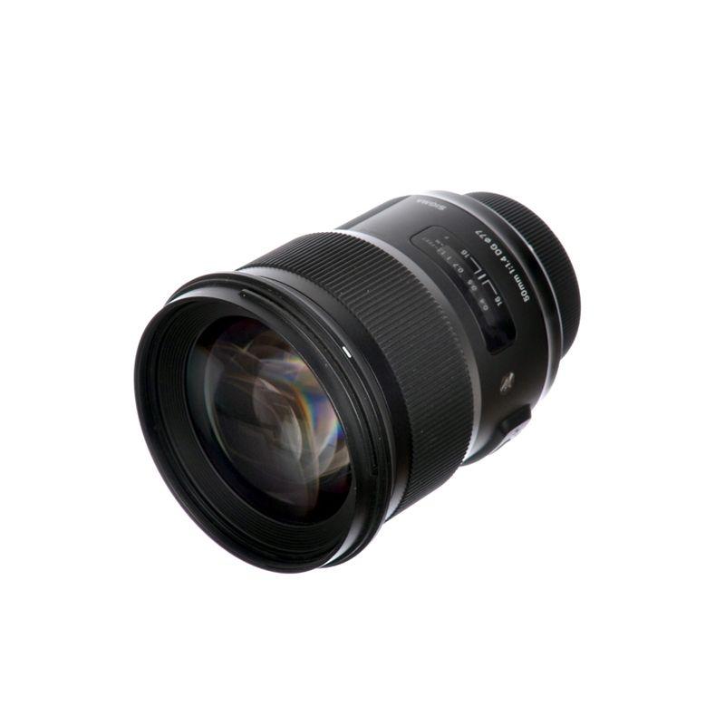 sigma-50-mm-1-4-dg-art-nikon-sh6492-2-52727-1-853