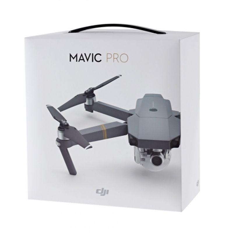 dji-mavic-pro-rs125030384-12-65909-8