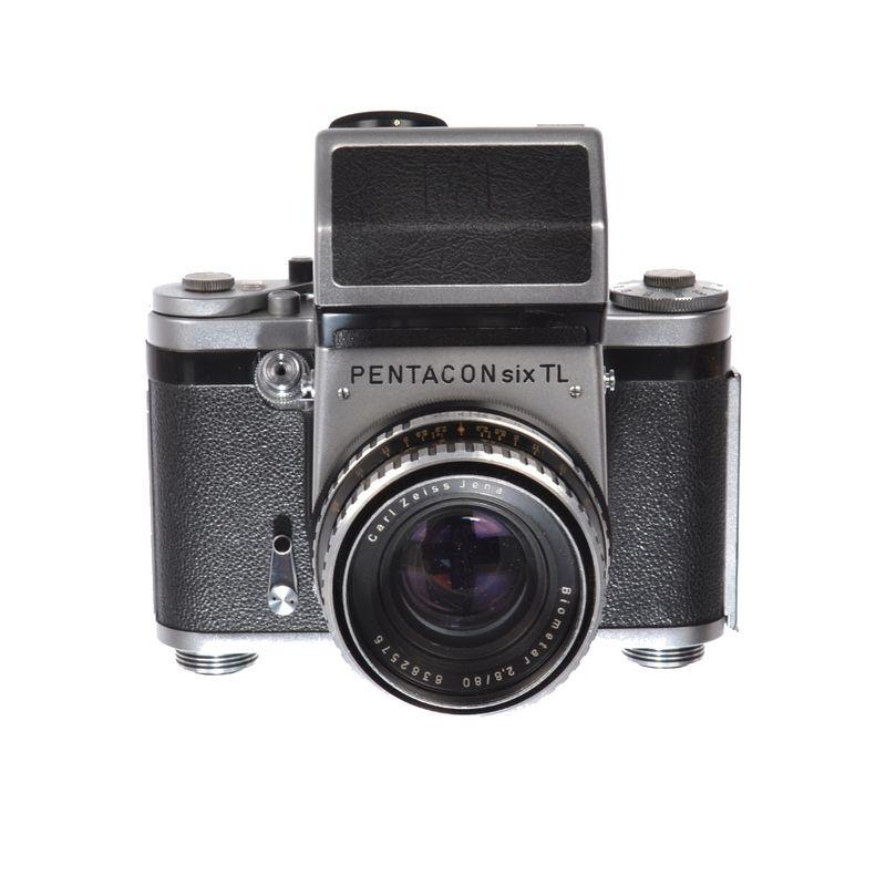 pentacon-six-tl-prisma-carl-zeiss-biometar-80mm-f-2-8-sh6493-1-52730-1-1000