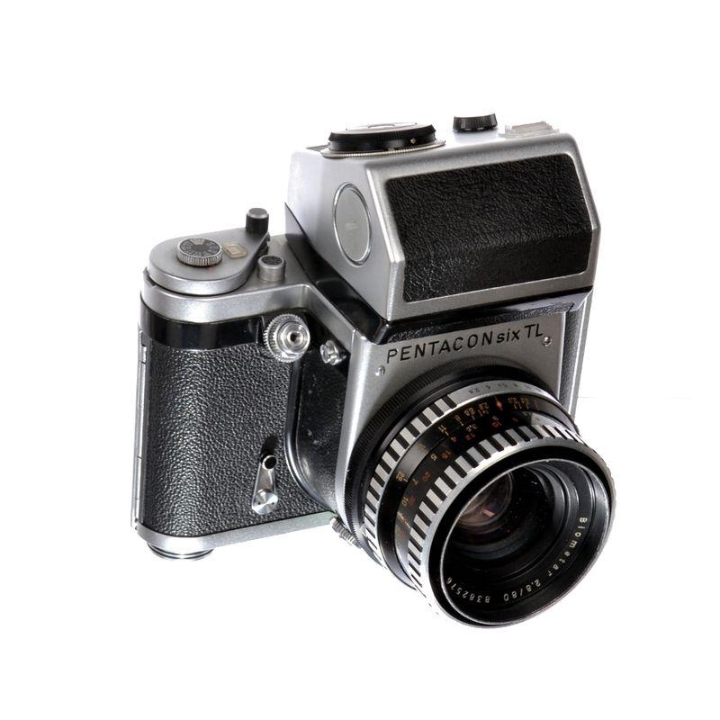 pentacon-six-tl-prisma-carl-zeiss-biometar-80mm-f-2-8-sh6493-1-52730-2-204