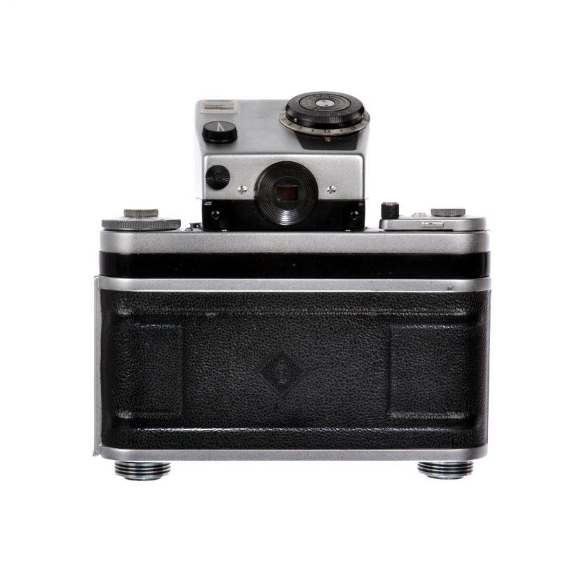 pentacon-six-tl-prisma-carl-zeiss-biometar-80mm-f-2-8-sh6493-1-52730-3-332