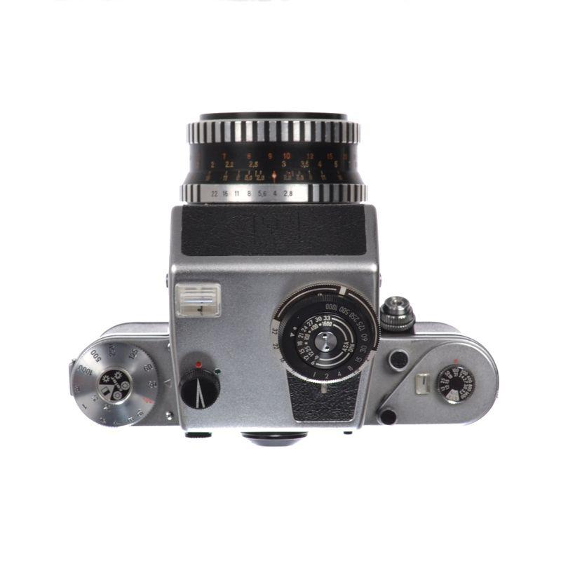 pentacon-six-tl-prisma-carl-zeiss-biometar-80mm-f-2-8-sh6493-1-52730-4-667