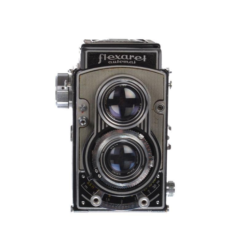aparat-foto-tlr-flexaret-automat-meopta-belar-80mm-f-3-5-sh6493-3-52732-1-579
