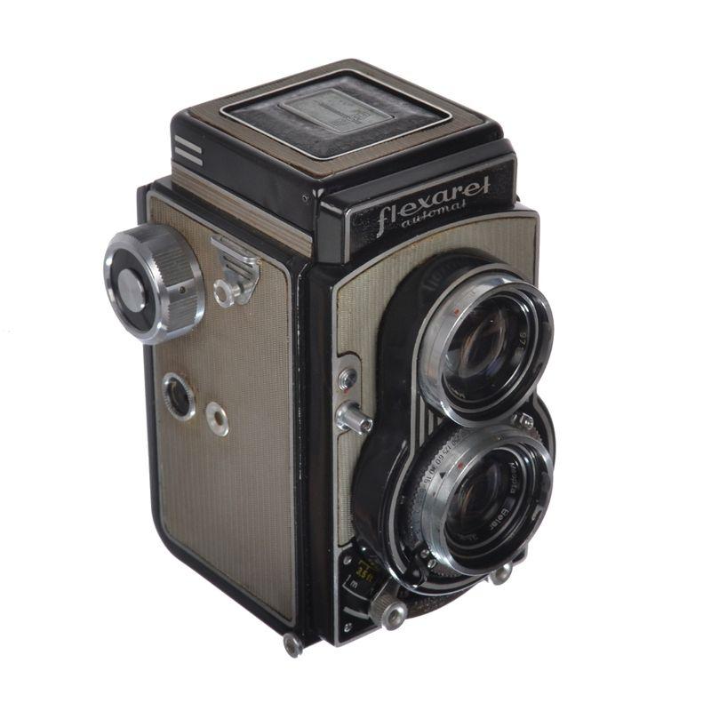 aparat-foto-tlr-flexaret-automat-meopta-belar-80mm-f-3-5-sh6493-3-52732-2-201