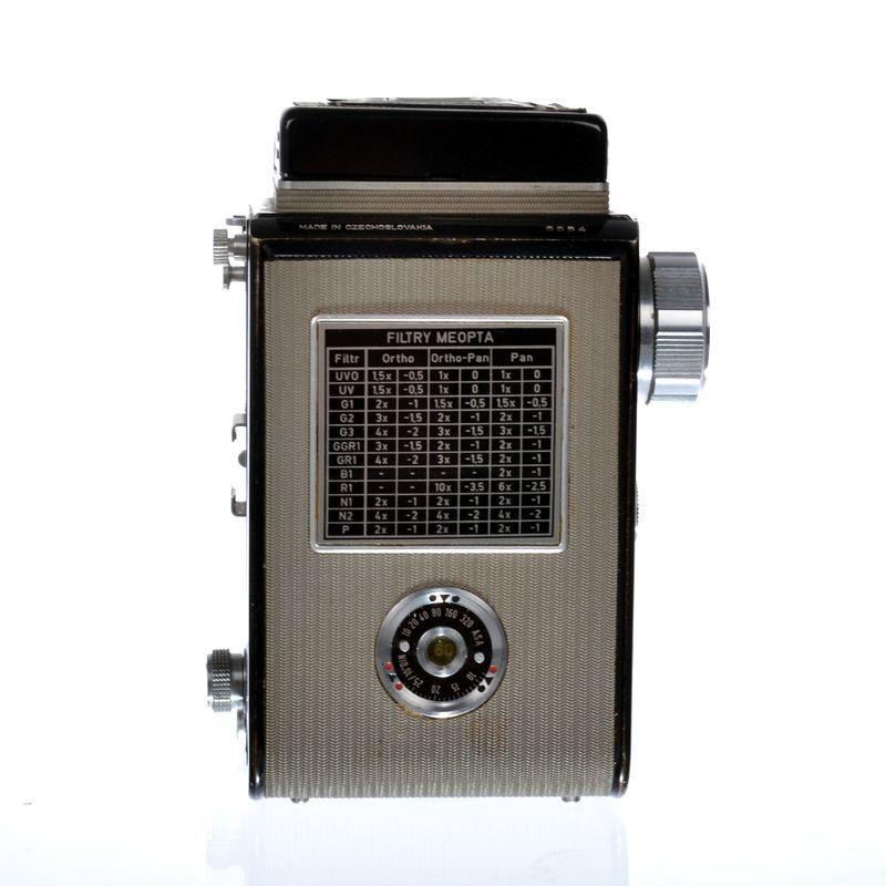 aparat-foto-tlr-flexaret-automat-meopta-belar-80mm-f-3-5-sh6493-3-52732-3-300
