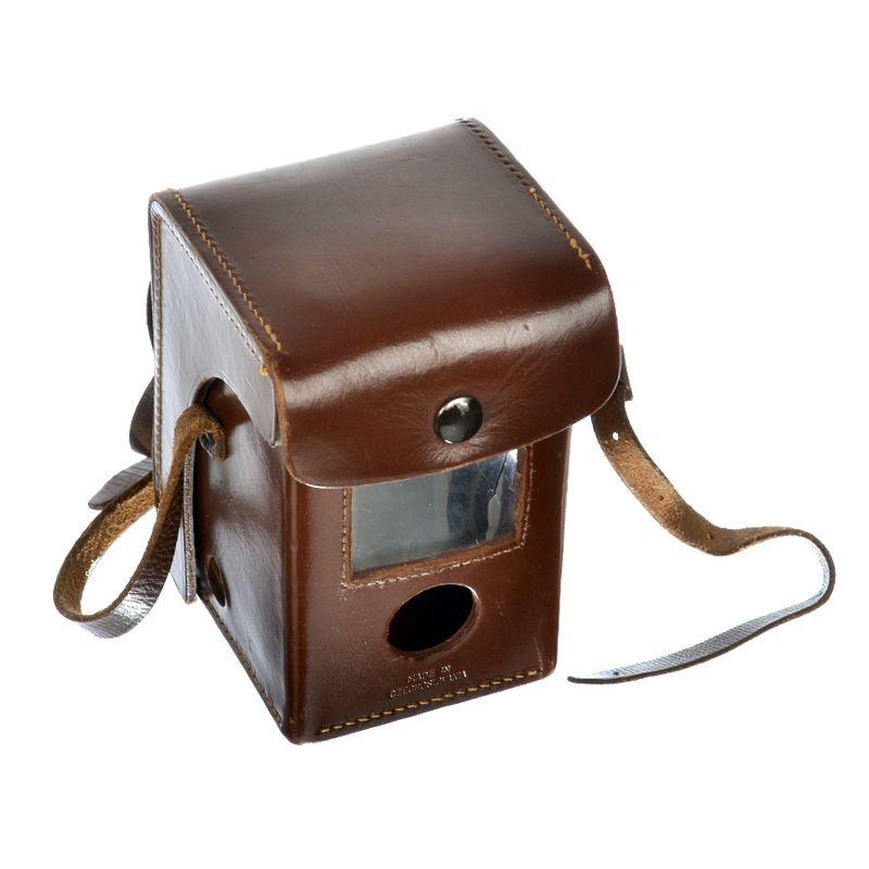 aparat-foto-tlr-flexaret-automat-meopta-belar-80mm-f-3-5-sh6493-3-52732-4-338