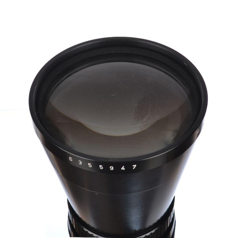 pentacon-six-500mm-f-5-6-montura-m42--pentacon-six-sh6493-4-52733-216-574
