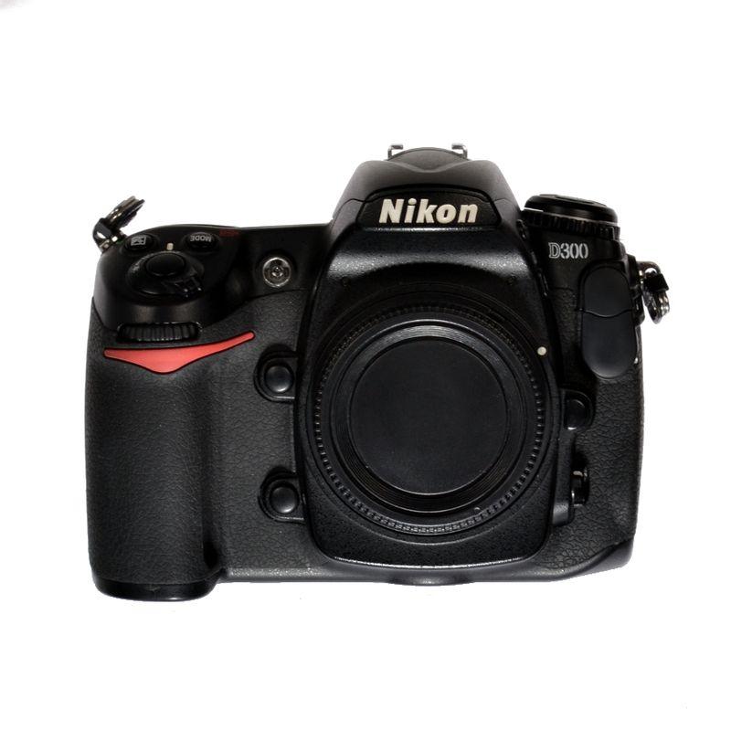 nikon-d300-body-grip-nikon-mb-d10-sh6494-2-52735-1-590
